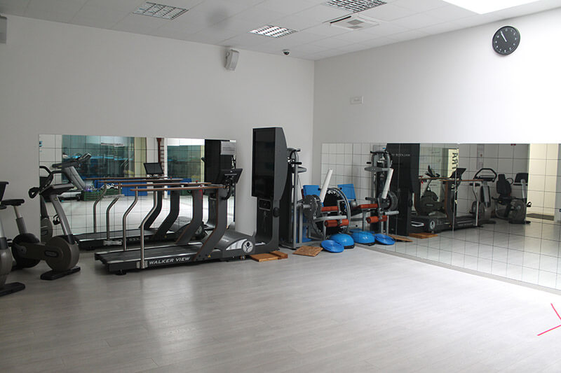 1-Top-Physio-Network-i-Centri-Centro-fisiosport-medical-center-macerata.jpg