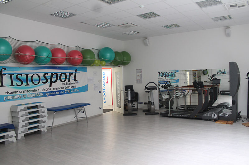 2-Top-Physio-Network-i-Centri-Centro-fisiosport-medical-center-macerata.jpg