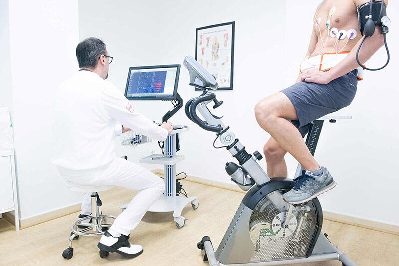 4-Top-Physio-Network-i-Centri-Centro-methic-centro-riabilitazione-ortopedica-e-medicina-dello-sport-fiano-romano-roma.jpg