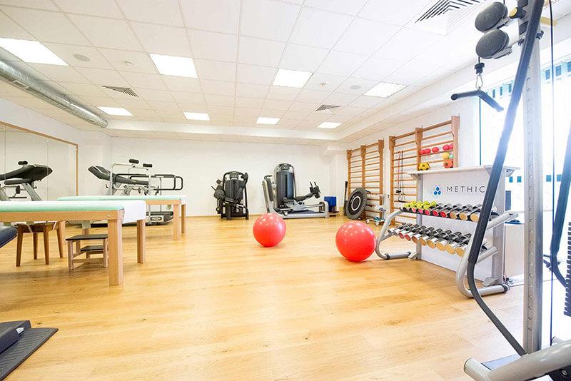 2-Top-Physio-Network-i-Centri-Centro-methic-centro-riabilitazione-ortopedica-e-medicina-dello-sport-fiano-romano-roma.jpg