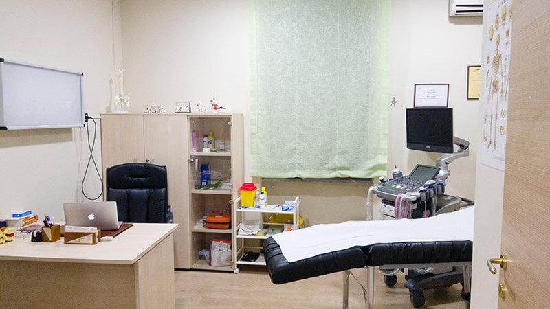 4-Top-Physio-Network-i-Centri-Centro-studio-medico-riabilitativo-vinci-venafro-isernia.jpg