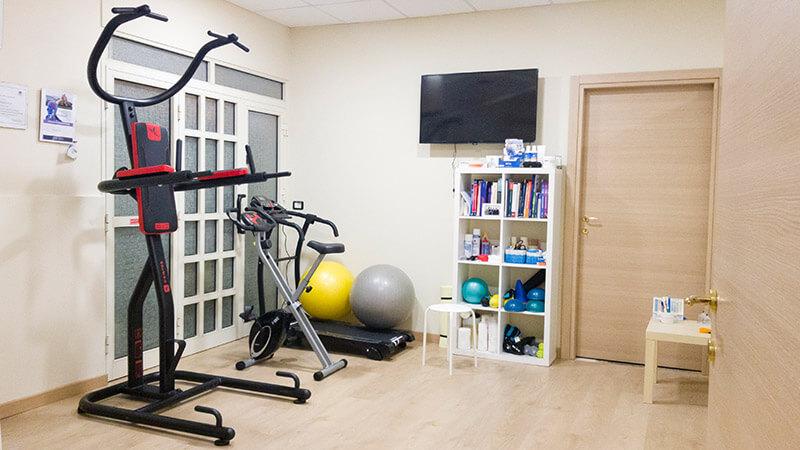 1-Top-Physio-Network-i-Centri-Centro-studio-medico-riabilitativo-vinci-venafro-isernia.jpg
