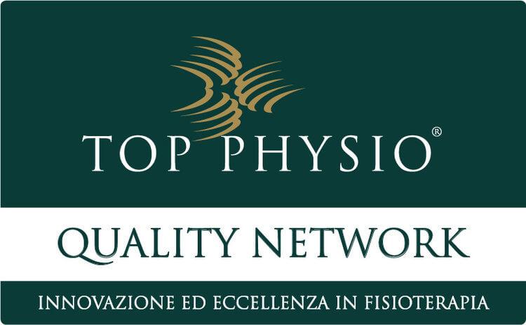 Top Physio Academy   Via Flaminia Vecchia 855, 00191 - Roma