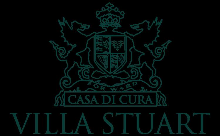 Casa di Cura Villa Stuart   Via Trionfale, 5952 - 00135 Roma