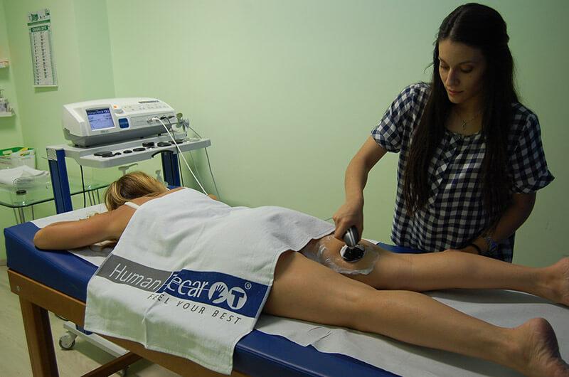 1-Top-Physio-Network-i-Centri-Sud-e-Isole-ctr-centro-terapia-e-riabilitazione-lentini-siracusa.jpg