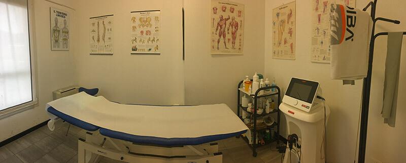 1-Top-Physio-Network-i-Centri-Nord-studio-fisioterapico-manganelli-melani-la-spezia.jpg