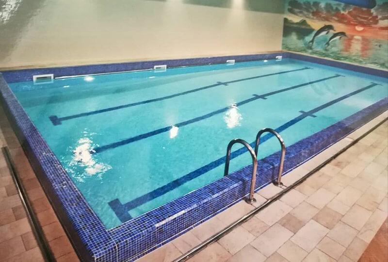3-Top-Physio-Network-i-Centri-Sud-e-Isole-centro-di-fisioterapia-piscine-san-pietro-andria.jpg