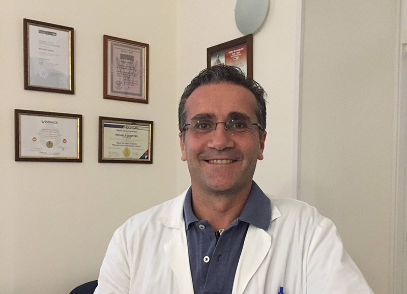 4-Top-Physio-Network-i-Centri-Sud-e-Isole-studio-fisioterapia-rieducazione-posturale-cespites-michele-vibo-valentia.jpg