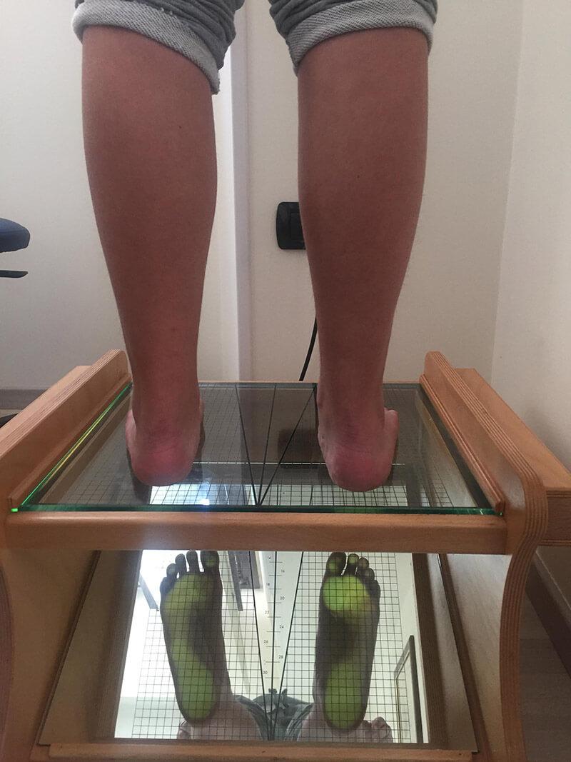 2-Top-Physio-Network-i-Centri-Sud-e-Isole-studio-fisioterapia-rieducazione-posturale-cespites-michele-vibo-valentia.jpg