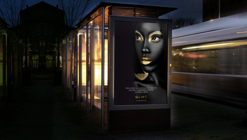 Bus_Stop_Advert-new.jpg