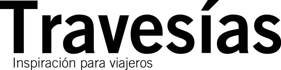 Logo Travesias.jpg