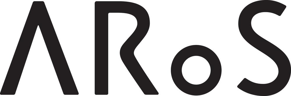 ARoS_navnemærke_sort (3) logo.png