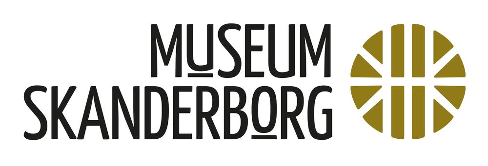 Museum Skanderborg