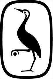 Gyldeldal logo.png