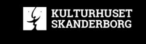 Kulturhuset+Skanderborg+logo.png
