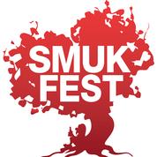 smukfest_logo.png