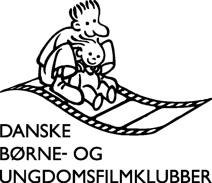 Dabuf_logo_positiv_web11.png