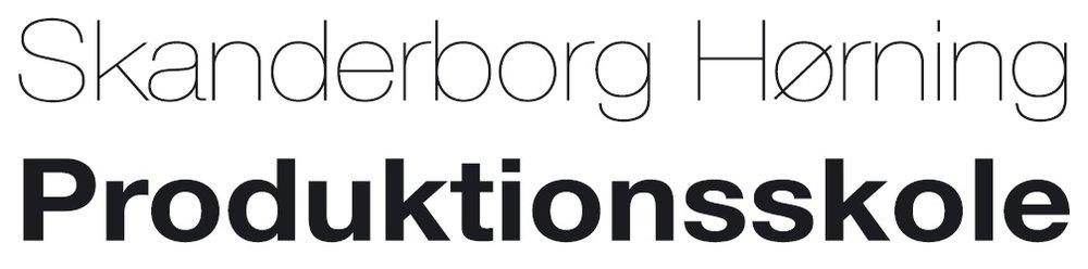skanderborg_hoerning_produktionsskole.jpg