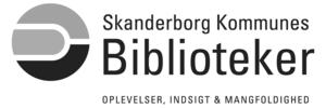 SK_Biblioteker_Slogan_sh.jpg