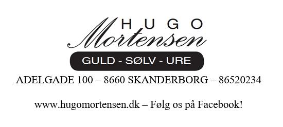 hugo_mortensen_logo.png