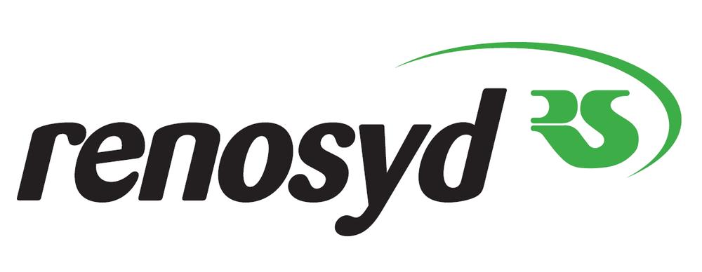 reno_syd_logo.png