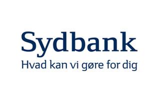 Sydbank_logo_med_payoff.jpg