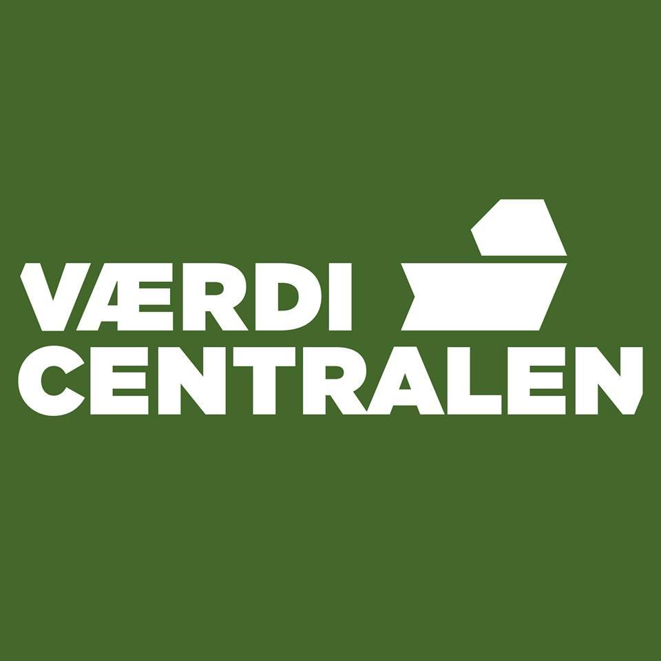 vaerdicentralen_skanderborg.jpg