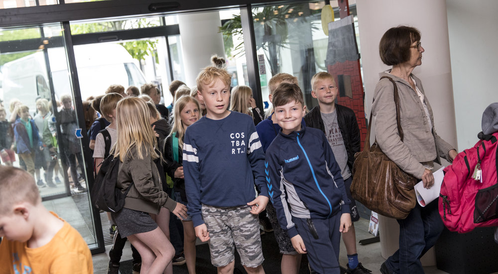 Sløngeldage fredag- web - Fotograf Per Bille-20170519-2321, ankomst.jpg