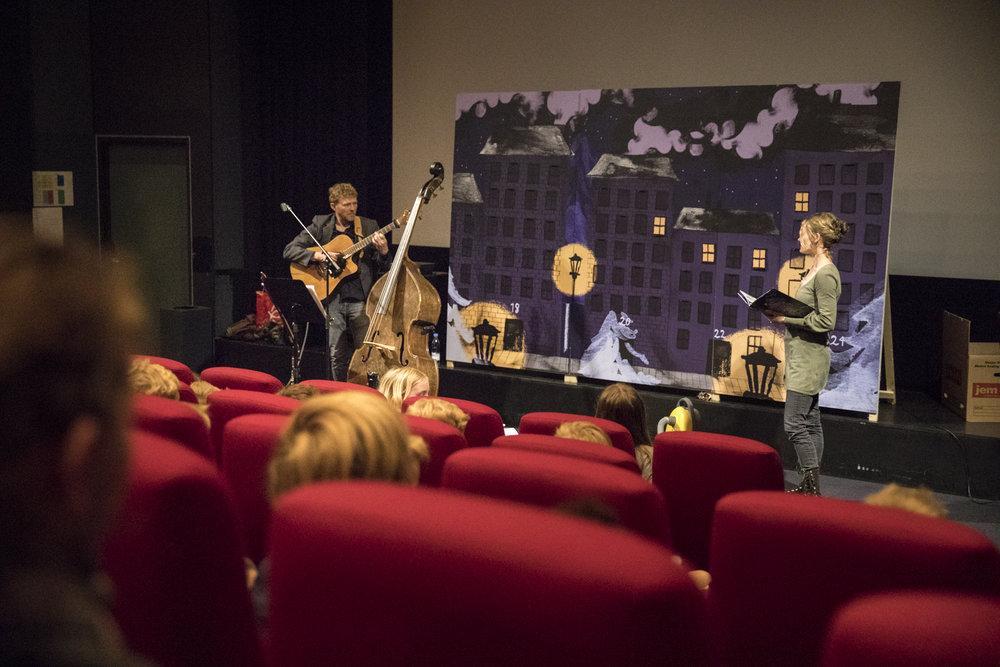 Sløngeldage fredag- web - Fotograf Per Bille-20170519-2367, Assels og Jesper (2).jpg