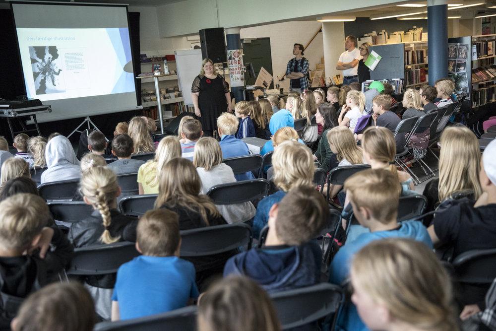 Sløngeldage fredag- web - Fotograf Per Bille-20170519-2432, Nicole Rødtnes (2).jpg