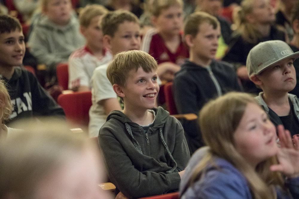 Sløngeldage fredag- web - Fotograf Per Bille-20170519-2496, Glade børn.jpg