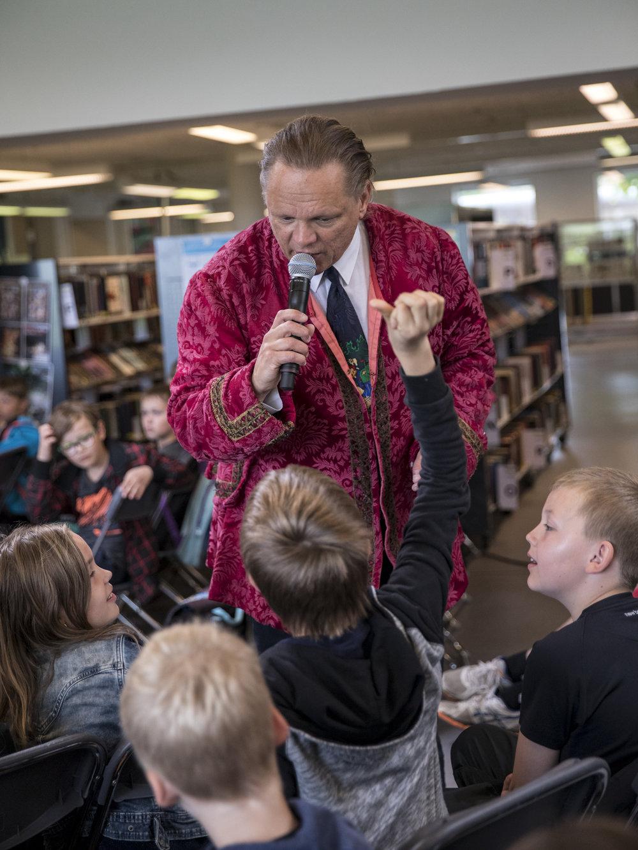 Sløngeldage fredag- web - Fotograf Per Bille-20170519-2632, Sigurd Barrett.jpg