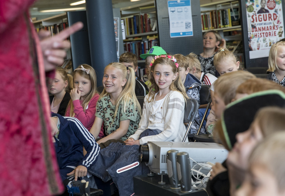 Sløngeldage fredag- web - Fotograf Per Bille-20170519-2645, Sigurd Barrett.jpg