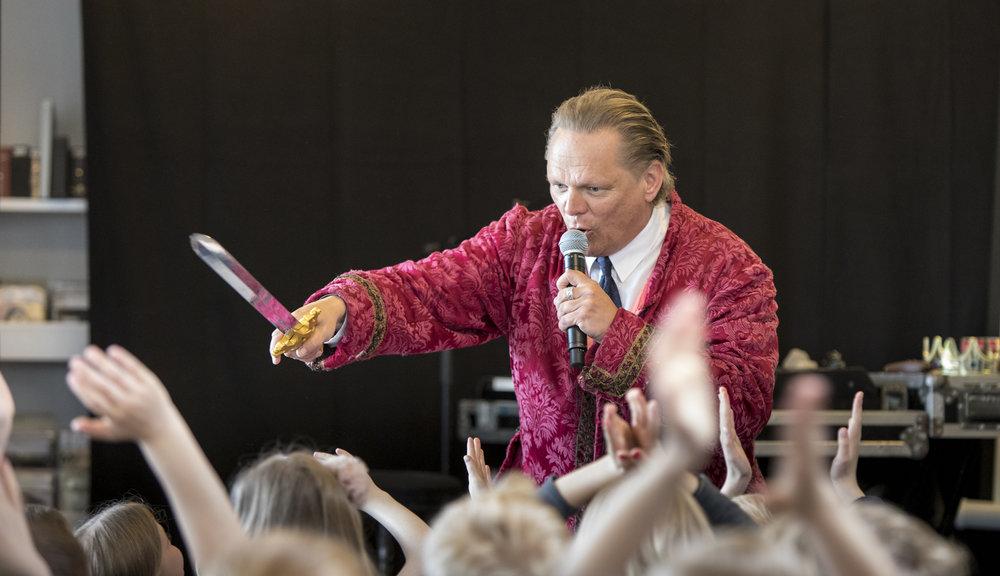 Sløngeldage fredag- web - Fotograf Per Bille-20170519-2673, Sigurd Barrett.jpg