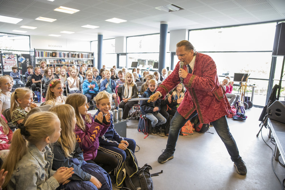 Sløngeldage fredag- web - Fotograf Per Bille-20170519-2706, Sigurd Barrett.jpg