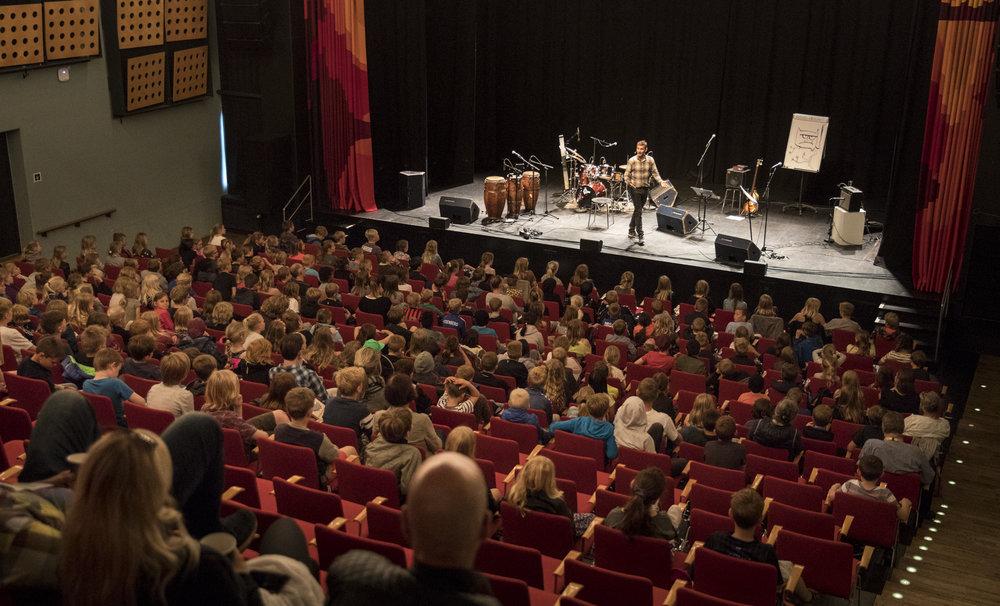 Sløngeldage fredag- web - Fotograf Per Bille-20170519-2829, CQM & De Onde.jpg