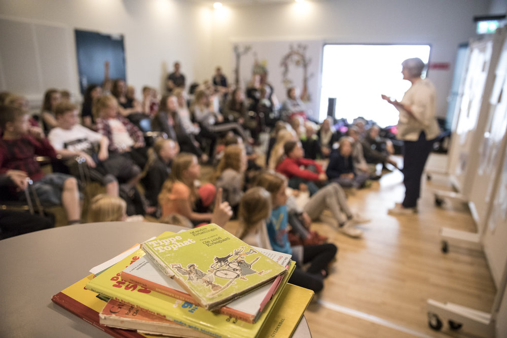 Sløngeldage fredag- web - Fotograf Per Bille-20170519-2919, Anne Lise Kirkegaard.jpg