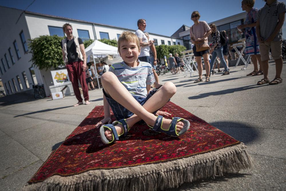 Sløngeldage lørdag- web - Fotograf Per Bille-05254.JPG