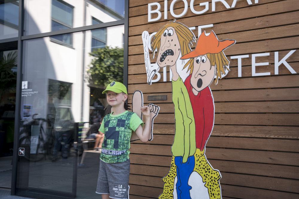 Sløngeldage lørdag- web - Fotograf Per Bille-05260.JPG