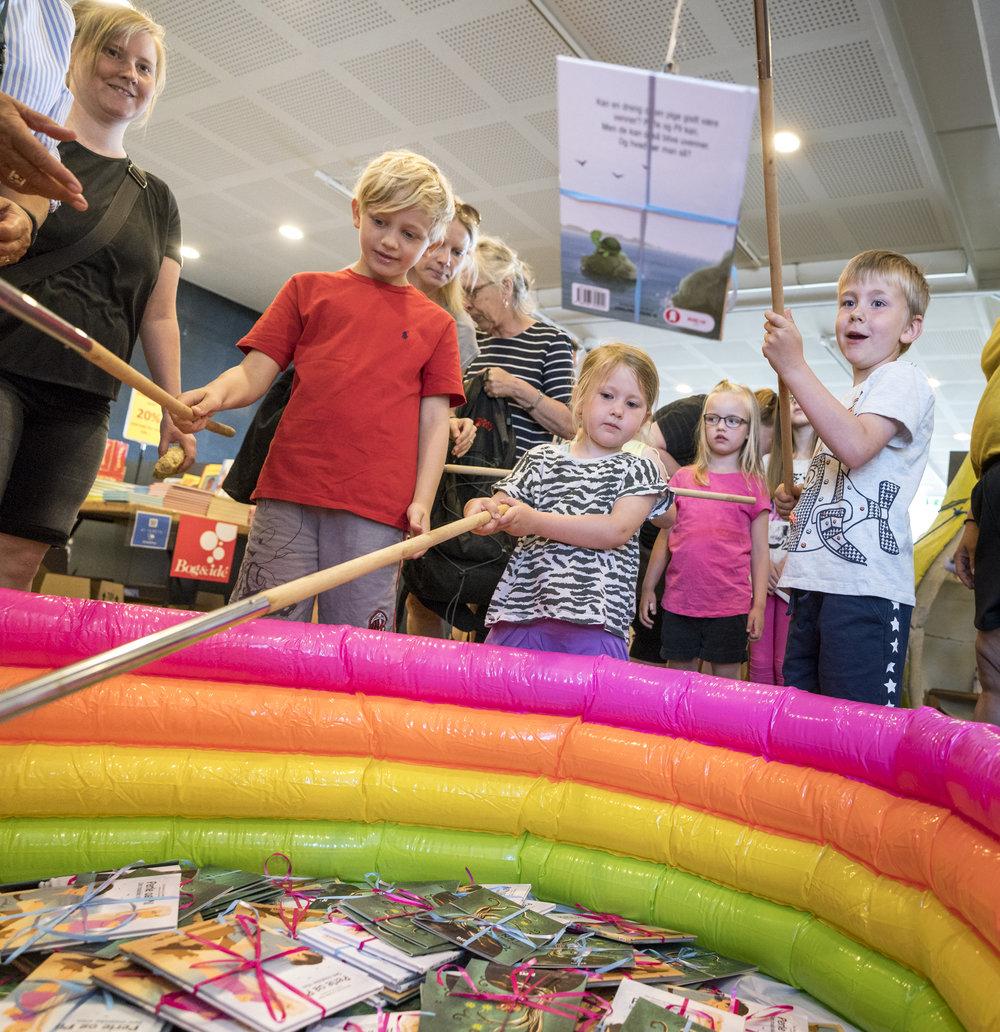 Sløngeldage lørdag- web - Fotograf Per Bille-05278.JPG