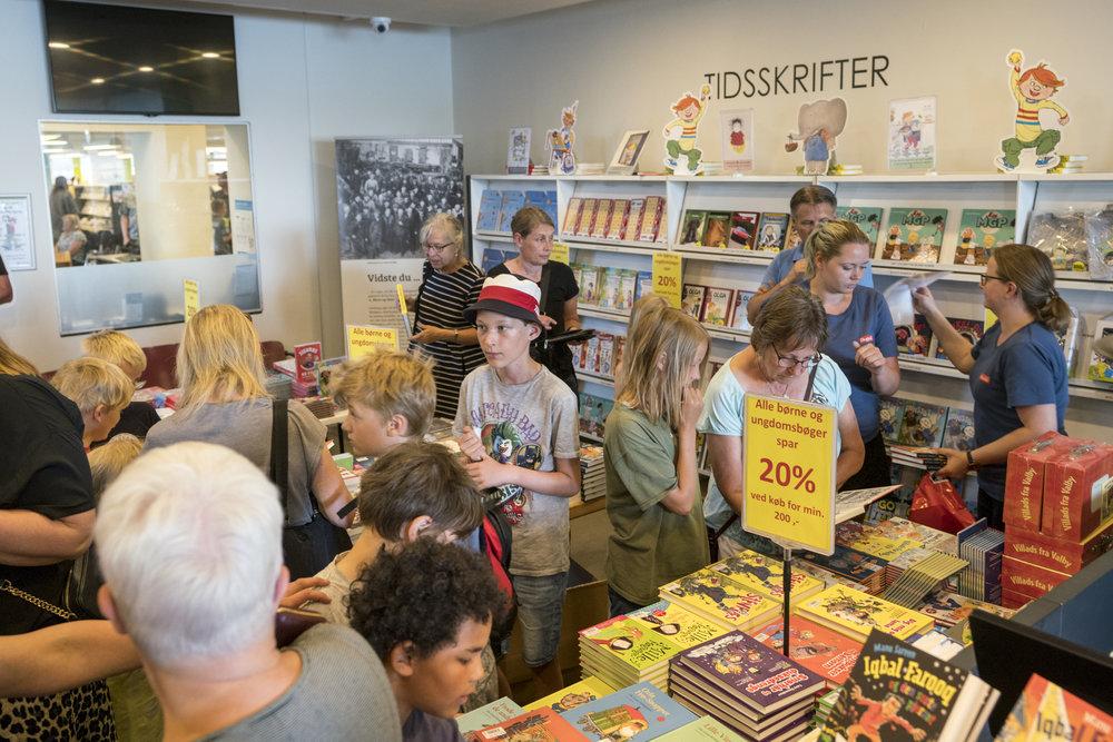 Sløngeldage lørdag- web - Fotograf Per Bille-05296.JPG