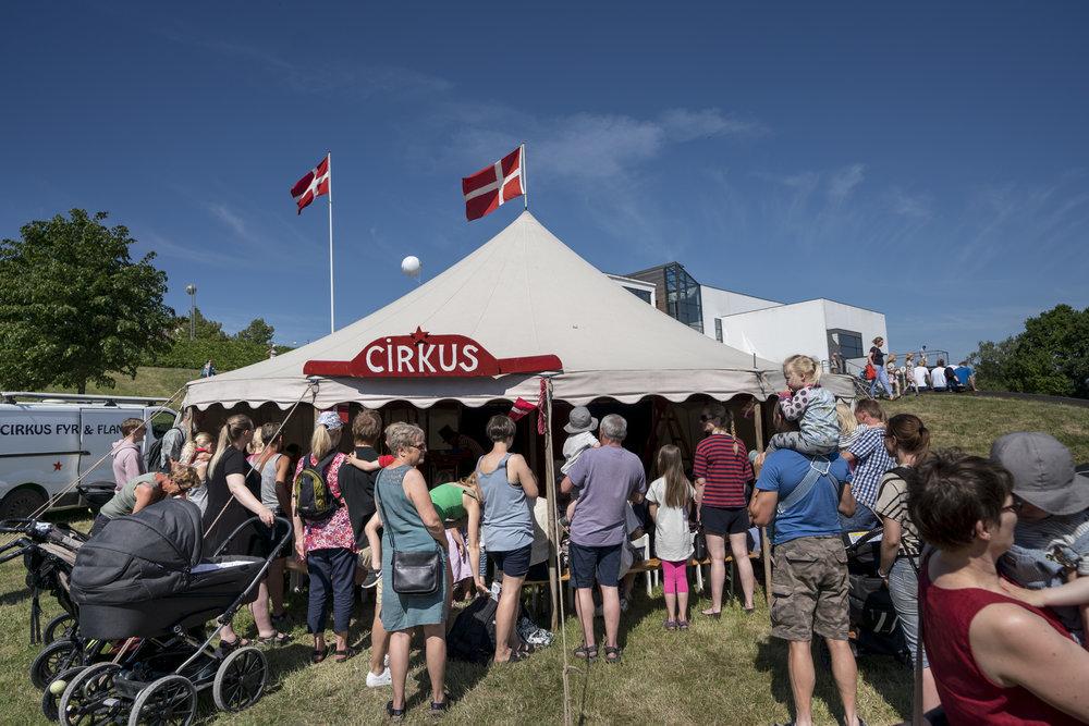 Sløngeldage lørdag- web - Fotograf Per Bille-05360.JPG