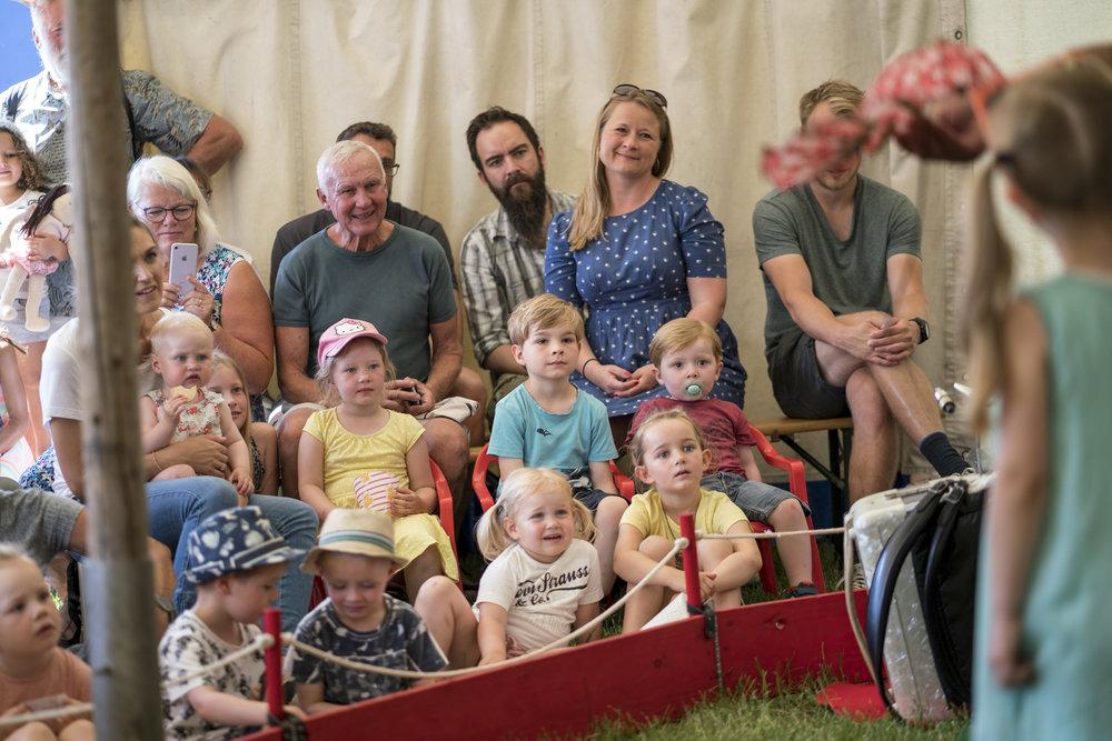 Sløngeldage lørdag- web - Fotograf Per Bille-05380.JPG