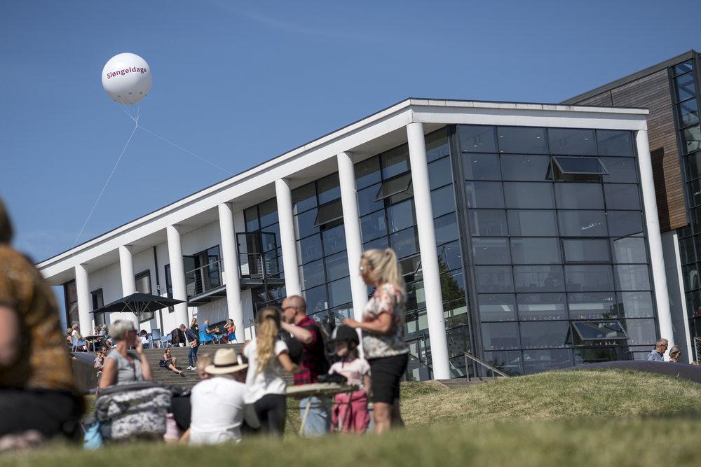 Sløngeldage lørdag- web - Fotograf Per Bille-05431.JPG