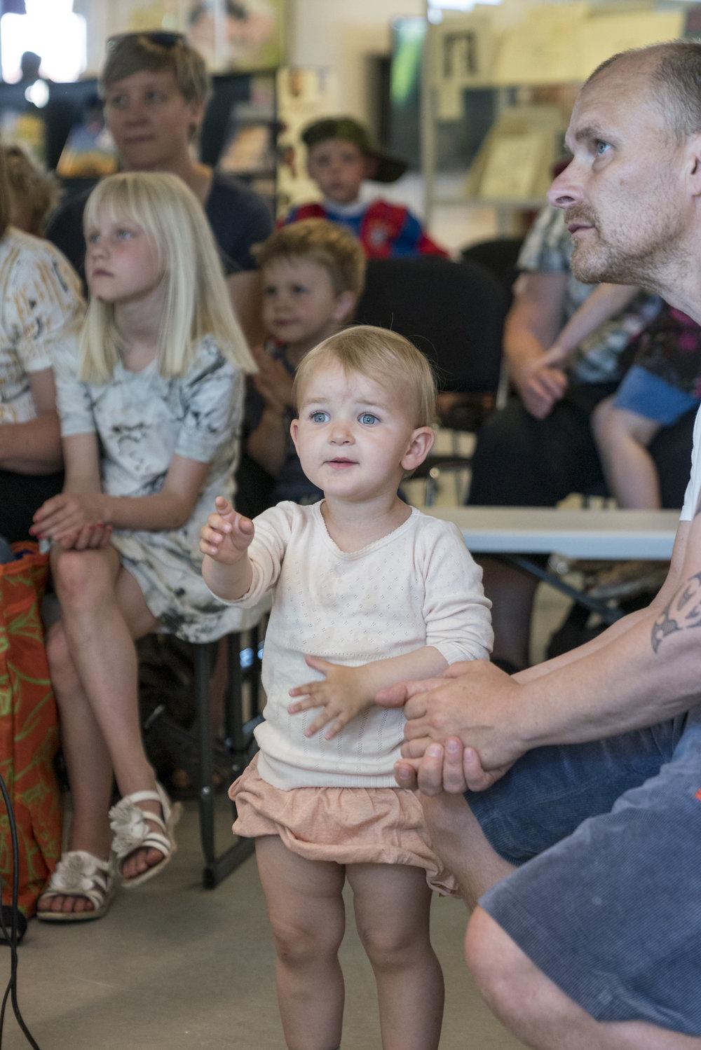 Sløngeldage lørdag- web - Fotograf Per Bille-05484.JPG