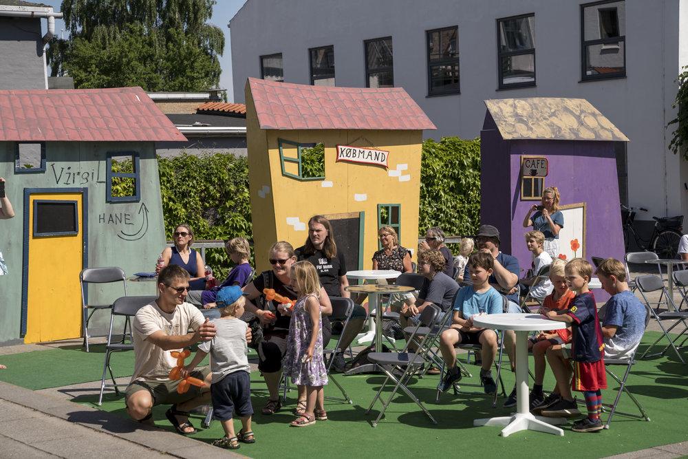 Sløngeldage lørdag- web - Fotograf Per Bille-05500.JPG