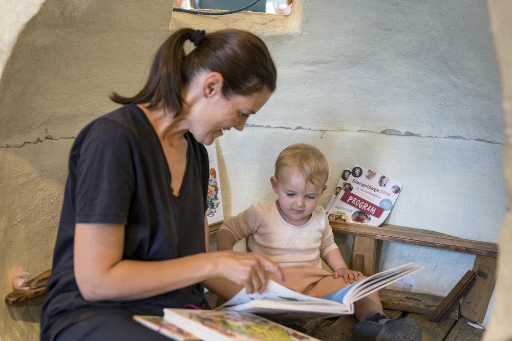 Sløngeldage lørdag- web - Fotograf Per Bille-05522.JPG