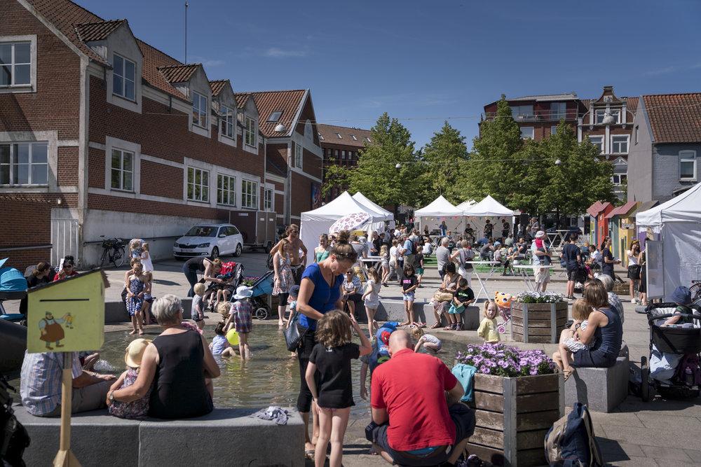 Sløngeldage lørdag- web - Fotograf Per Bille-05537.JPG