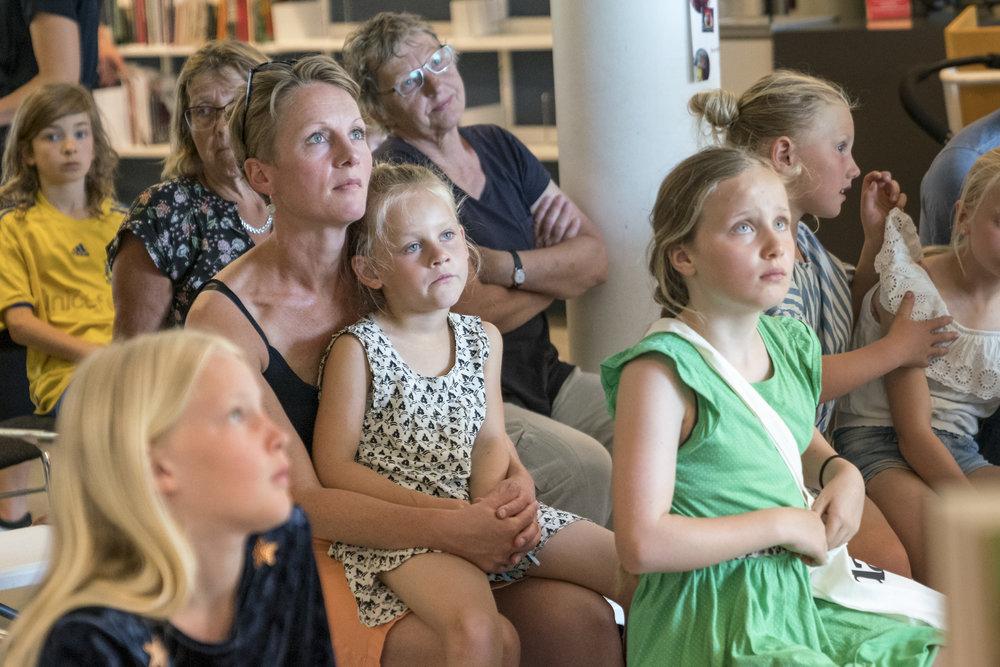 Sløngeldage lørdag- web - Fotograf Per Bille-05596.JPG