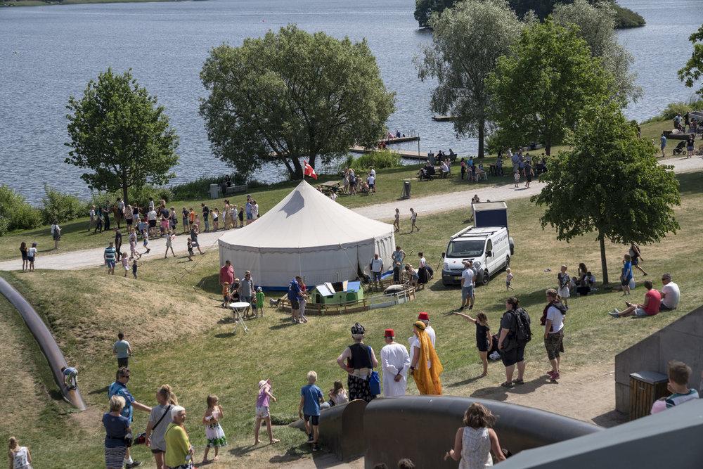 Sløngeldage lørdag- web - Fotograf Per Bille-05729.JPG